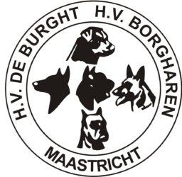 Honden Vereniging De Burght