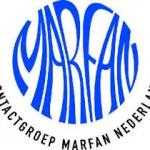 sponsorloop 4 daagse Nijmegen voor het Marfan Syndroom, funslemmensmarfan.nl, funs lemmens, rob lucassen,